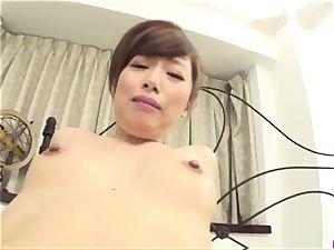 Top Keito Miyazawa joys with weenie in each slot