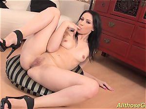 adorable college girl Sandy joy nude