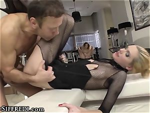 first-timer nubile jacks 2 Rocco Siffredi ass fucking penetrating