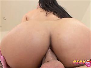 PervCity Vicki Latina japanese xxx anal