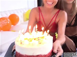 hot doll nubile plumb xxx birthday Surprise