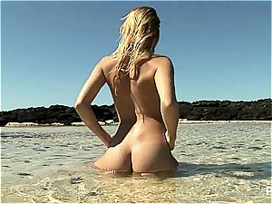 swimsuits are super-fucking-hot, no bikinis are hotter
