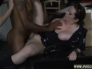ebony girls munching furry cunny Cheater caught doing misdemeanor break in