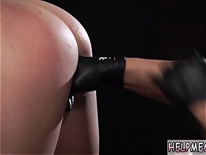 Fart supremacy compilation very first time Back in Bruno s dungeon, Madelyn Monroe s