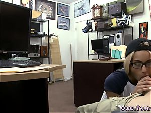 female massive milky chisel first-timer and blondie playfellow s daughter sleeping first-ever time Paying