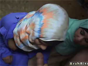 diminutive teen tears up daddy Operation labia Run!