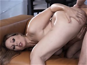 My gfs mother - Part two - Julia Ann