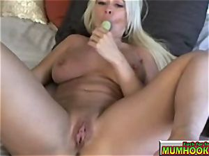 super-fucking-hot and super hot mom mastrubate so great
