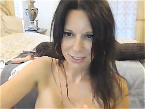 torrid mummy plumbs Her honeypot hardcore